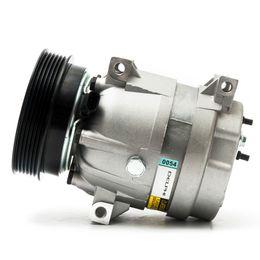 Compressor-Renault-Megane-1.6-ate-2006-Scenic-1.6-ate-2012