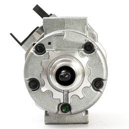 Compressor-sem-Polia-Frontal-e-Bobina-Toyota-Hilux-SW4-3.0-Diesel-2007-em-Diante-sem-embreagem-VERIFICAR