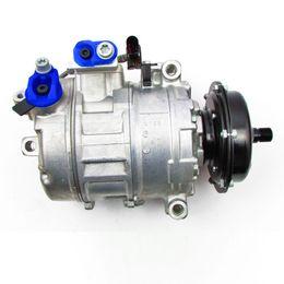Compressor-Touareg-2.0-2.5-2006-a-2018