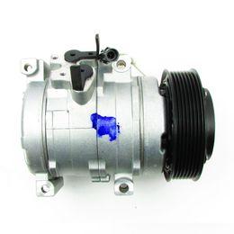 Compressor-Toyota-Hilux-3.0-2008-a-2015-Trator-New-Holland-Cnh
