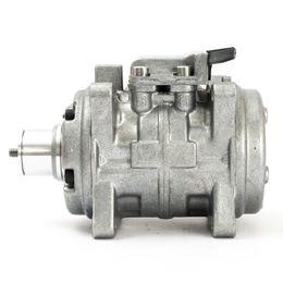 Compressor-Universal-10P15-8-Orelhas-sem-embreagem