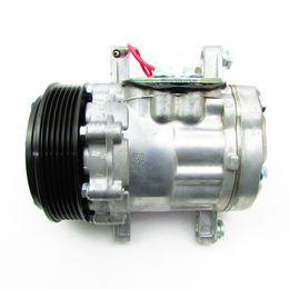 Compressor-Universal-7B10-Polia-6PK-VERIFICAR