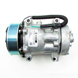 Compressor-Universal-7H15-4-Passantes-12V-Polia-8PK