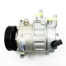 Compressor-VW-Golf-Jetta-Tiguan-Passat-Alemao-2.0-Tsi