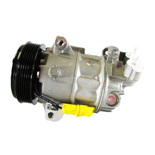 Compressor-Citroen-C3-Peugeot-207-Haggar