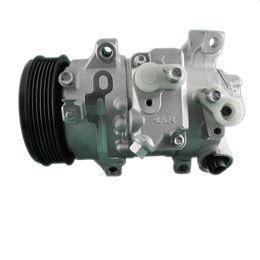 Compressor-com-Valvula-Eletrica-Toyota-Corolla-2.0-2009-a-2015