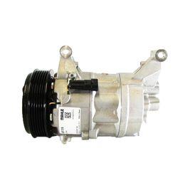 Compressor-Fiat-Palio-Stilo-2012-em-Diante-E-Torq-115Mm