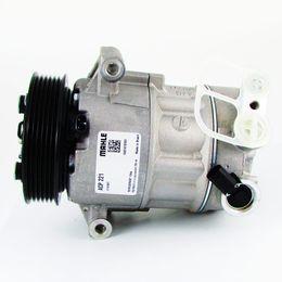 Compressor-Fiat-Toro-Jeep-Renegade-1.8-compass-2016-em-Diante