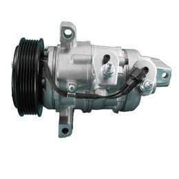 Compressor-Ford-Ka-1.0-2015-em-Diante-Polia-6PK