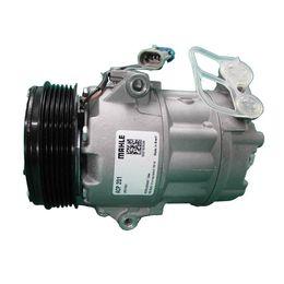 Compressor-GM-Astra-2002-em-Diante-Vectra-2006-em-Diante