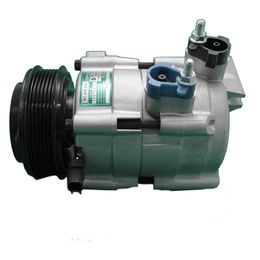 Compressor-GM-Captiva-2.4