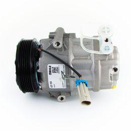 Compressor-GM-Celta-Prisma-Corsa-Classic-ate-2011