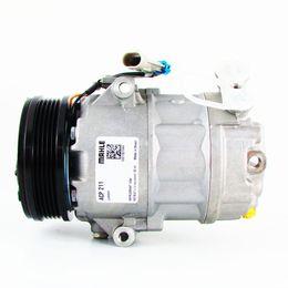 Compressor-GM-Corsa-Meriva-Fiat-Palio-Doblo