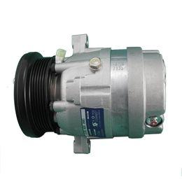 Compressor-GM-Omega-R12-3.0-V5
