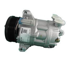 Compressor-GM-S10-Blazer-2.4-2.5-2.8