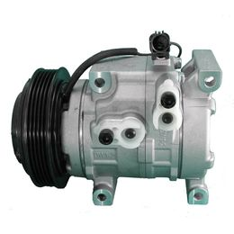 Compressor-Hyundai-HB20-1.0-2012-em-Diante
