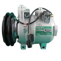 Compressor-Hyundai-Modine-HHI-1.5