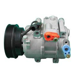 Compressor-Kia-Cerato-Carens-2002-a-2009