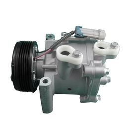 Compressor-MHI-Fiat-Grand-Siena-Tetra-Doblo-e-Brava