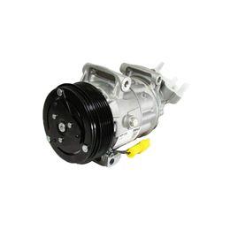 Compressor-Peugeot-208-Motor-1.2-12-Volts