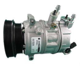 Compressor-Polia-Dupla-10PK-VW-Jetta-New-Beatle-2.5