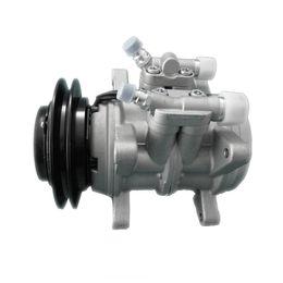 Compressor-Universal-10P15-8-Orelhas-12V-1A
