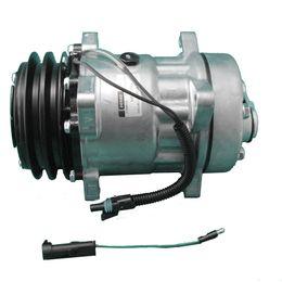 Compressor-Universal-7H15-Flex-8-Orelhas-Polia-2A