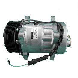 Compressor-Universal-7H15-Flex-8-Orelhas-Polia-8PK
