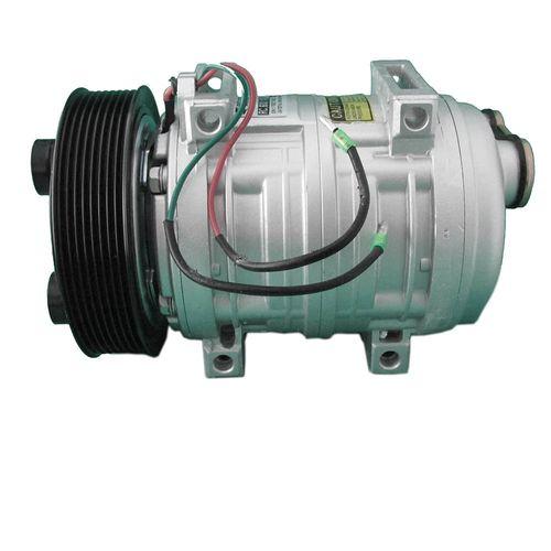 Compressor-Universal-TM21-HPAD-4-Passantes-24V-8PK