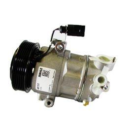 Compressor-VW-Gol-Voyage-2016-em-Diante-Up-2014-em-Diante