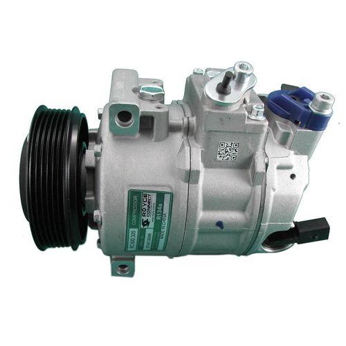 Compressor-VW-Jetta-Tiguan-Novo-Fusca-2013-em-Diante