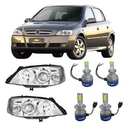 Par-Farol-Original--GM-Astra-2006-a-2012-Mais-Lampadas-Super-Led