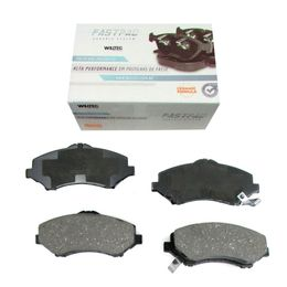 Pastilha-De-Freio-Ceramica-Dodge-Journey-SE-RT-SXT-2.7-V6-24V-3.6-V6-24V-2008-a-2012