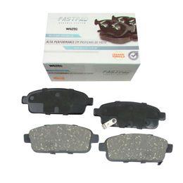 Pastilha-De-Freio-Ceramica-Gm-Cruze-LT-e-LTZ-1.8-16V-2012-em-diante