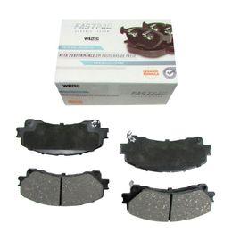 Pastilha-De-Freio-Ceramica-Gm-S10-2.5-Advantage-4x2-CD-16V-Flex-manual-2017-em-diante