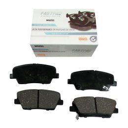 Pastilha-De-Freio-Ceramica-Hyundai-Santa-Fe-2.7-V6-4X4-3.5-V6-4X4-2010-Em-Diante