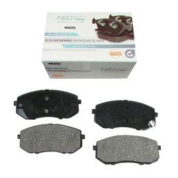 Pastilha-De-Freio-Ceramica-Kia-motors-Crens-2.0-2007-em-diante