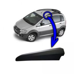 Acabamento-Bagageiro-Fiat-Idea-Adventure-2010-a-2013-lado-Motorista
