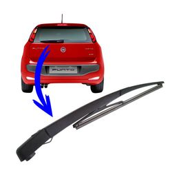 Braco-Limpador-Traseiro-Fiat-Punto-Original