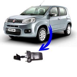 Limitador-Porta-Dianteira-Esquerda-Novo-Fiat-Uno-2011-Em-Diante
