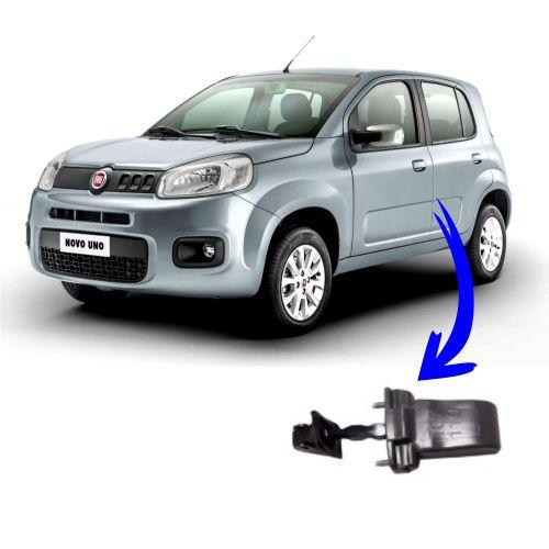 Limitador-Porta-Traseira-Novo-Fiat-Uno-2011-Em-Diante