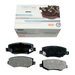Pastilha-De-Freio-Ceramica-Dodge-Journey-SXT-2.7-V6-24V-2008-em-diante-traseira