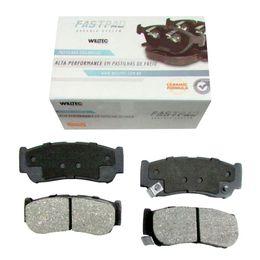 Pastilha-De-Freio-Ceramica-Hyundai-Santa-Fe-2.7-V6-4X4-2007-a-2009-traseira