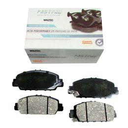Pastilha-De-Freio-Ceramica-Honda-Accord-2013-Em-Diante-Dianteiro