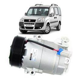 Compressor-Fiat-Doblo-1.8-2002-A-2009-Motor-GM