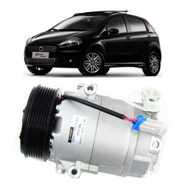 Compressor-Fiat-Palio-1.8-2002-A-2006-Motor-GM