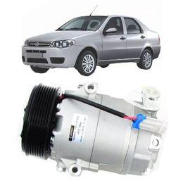 Compressor-Fiat-Siena-1.8-2002-A-2006-Motor-GM