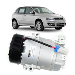 Compressor-Fiat-Stilo-1.8-2002-A-2009-Motor-GM