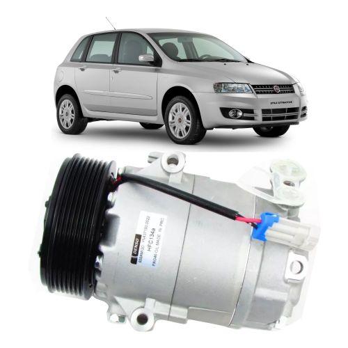 Compressor-Fiat-Stilo-1.8-2002-A-2009-Motor-GM