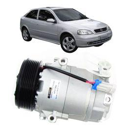 Compressor-Gm-Astra-2002-Em-Diante